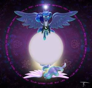 a_light_other_side_by_plume_ecarlate_ddu