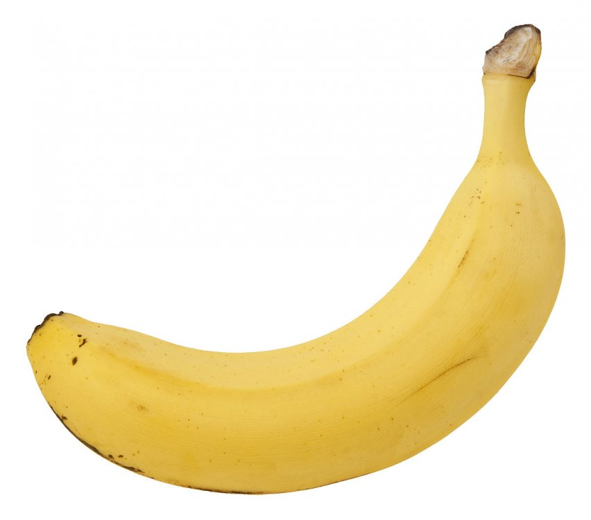 1200px-Banana-Single.jpg