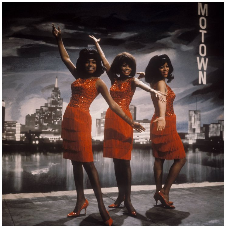 the-supremes-mary-wilson-diana-ross-and-