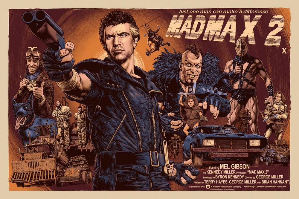 1615020975bfd04392f9be9d0e5ca095-mad-max