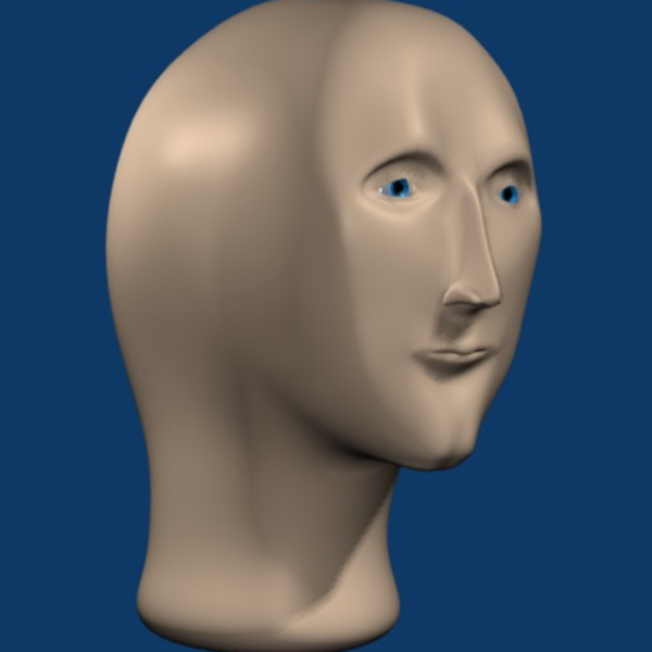 192.png