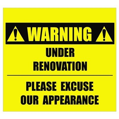 warning_under_renovation.jpg?height=400&