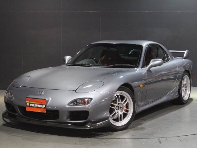 2002-Mazda-RX-7-Spirit_R_Type_A_01.jpg