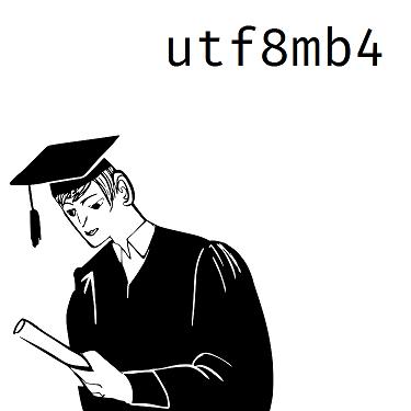 3403c14f4b.png