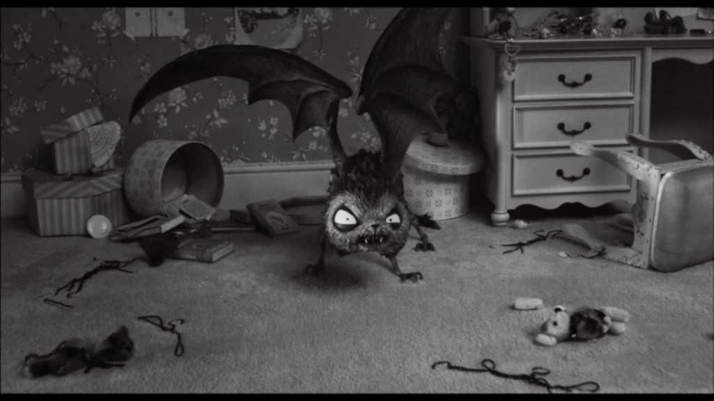 Frankenweenie_vampire+cat+transformed.JP