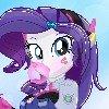 Tabrony23's avatar