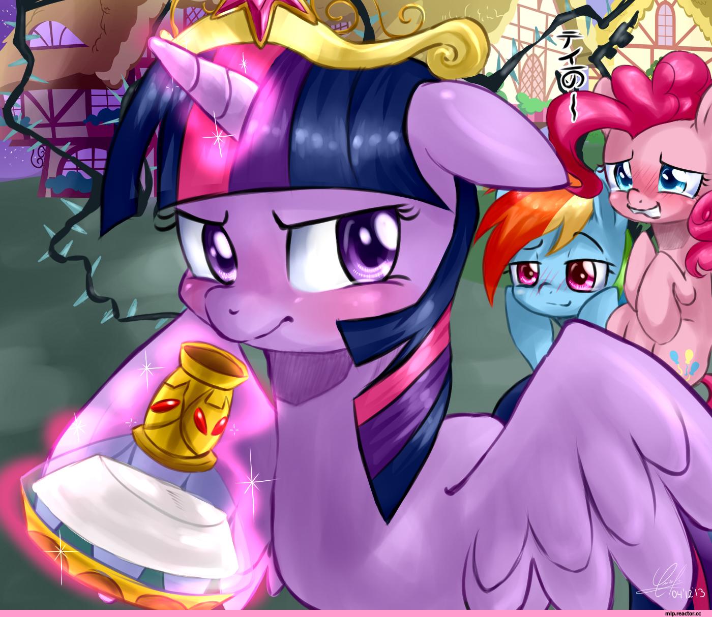 my-little-pony-%D1%84%D1%8D%D0%BD%D0%B4%