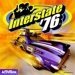 Interstate_'76_Coverart.png