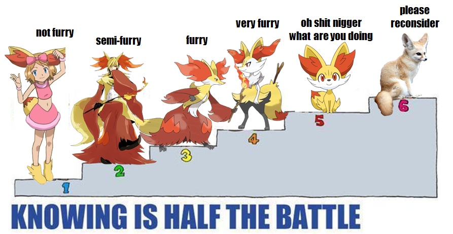 Image result for furry scale