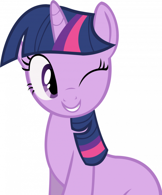 Image result for twilight sparkle winking animated pic
