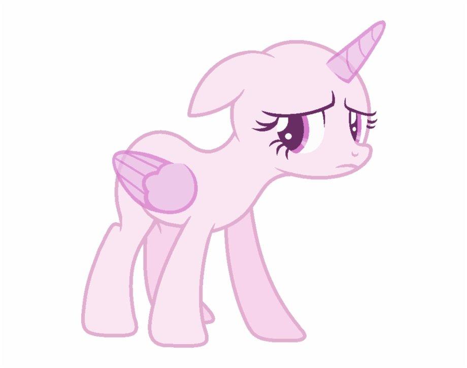 70-702426_pony-base-png-base-mlp-png.png