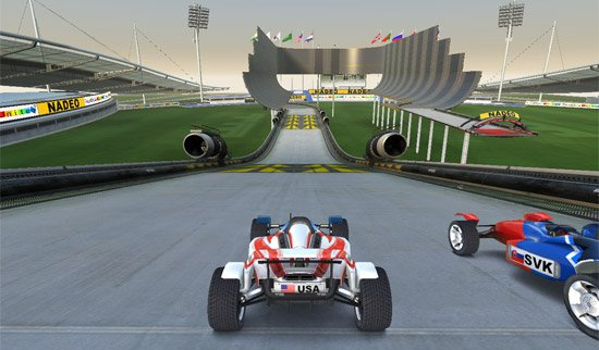 81863-trackmania-forever.jpg