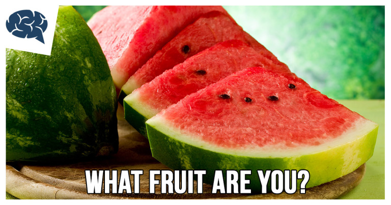what_fruit_are_you_watermelon.jpg?w=768