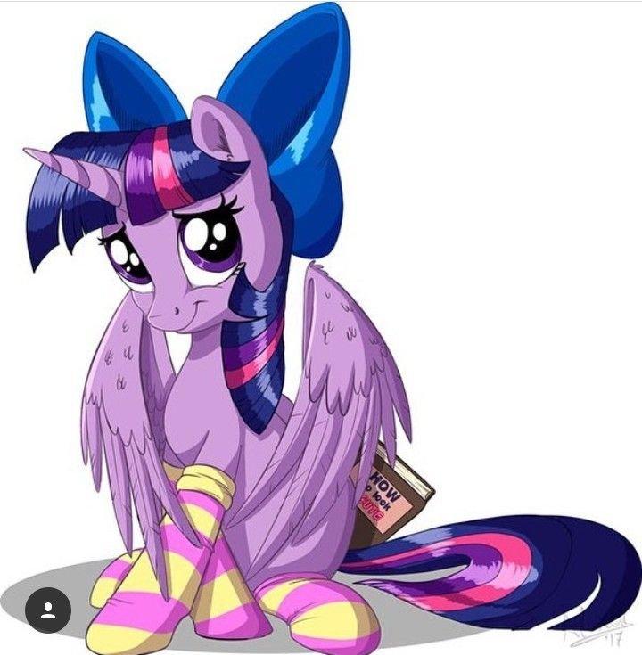 Pin by Kendall Homer on Mlp | Mlp twilight sparkle, Pony, Princess twilight  sparkle