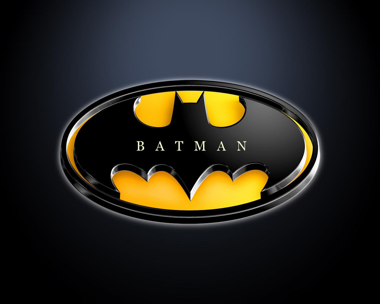 Batman-Logo-batman-9683803-1280-1024.jpg