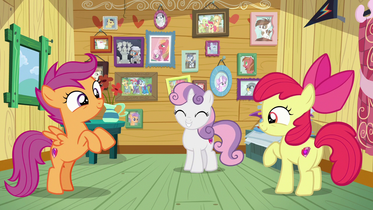 Cutie_Mark_Crusaders_pleased_with_themse