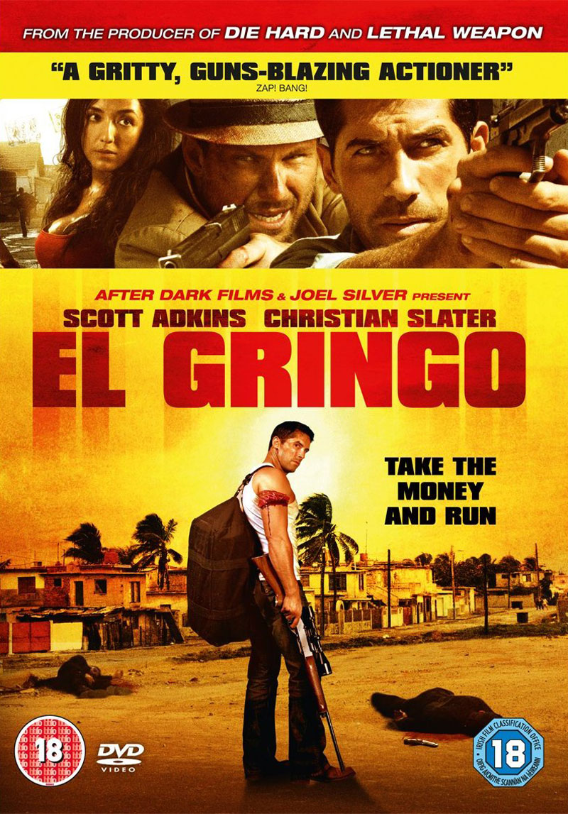 El_Gringo_Poster.jpg