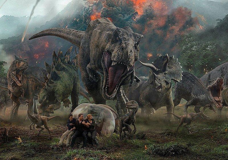 Jurassic-World-Fallen-Kingdom-dinosaurs-