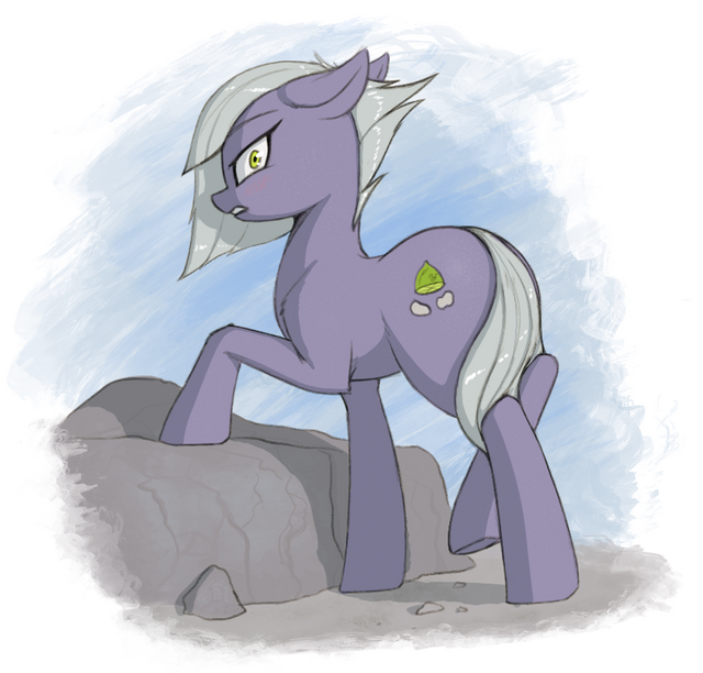 Limestone1.png