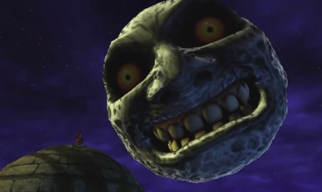 Majoras-Mask-Review_Image2.jpg