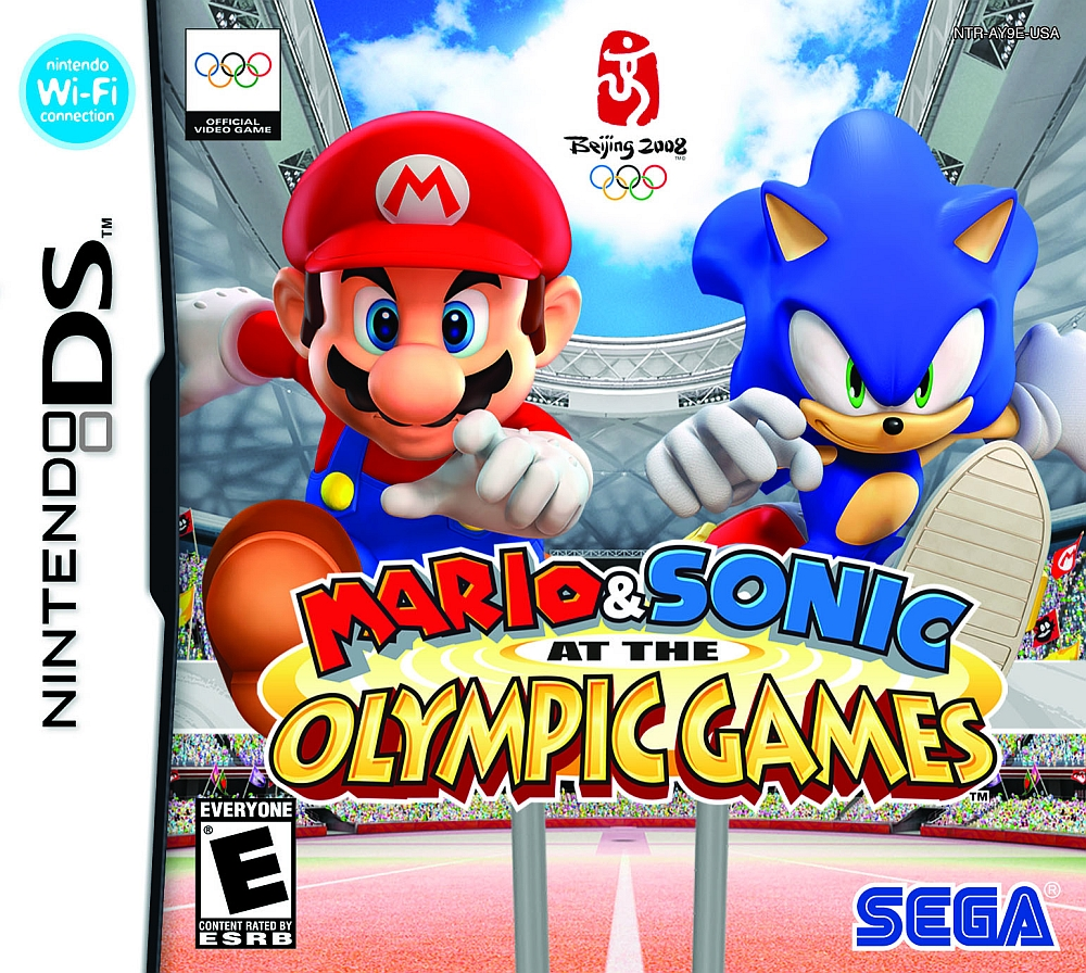 Mario-and-Sonic-at-the-Olympics_DS_ESRB.