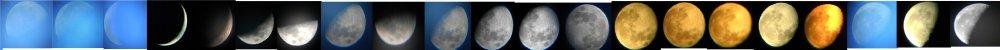Moon_Phase_1_-_Copy.jpg