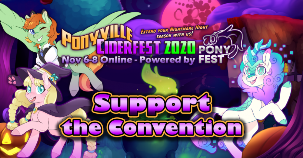 PVCF20-Support-Social-Card-1024x535.png