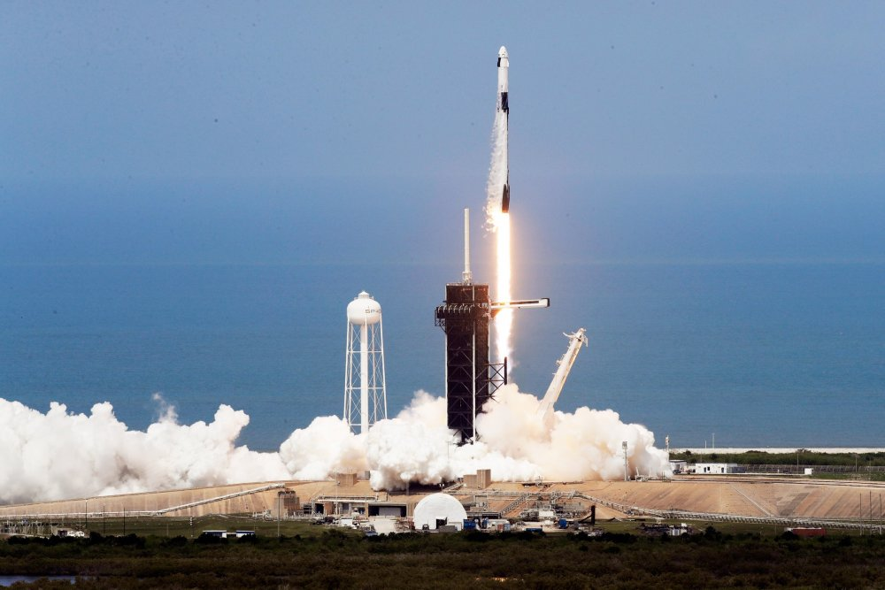 Science_SpaceX-Launch-AP_20151700829737.