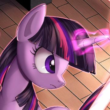 Twilight_Sparkle.jpg