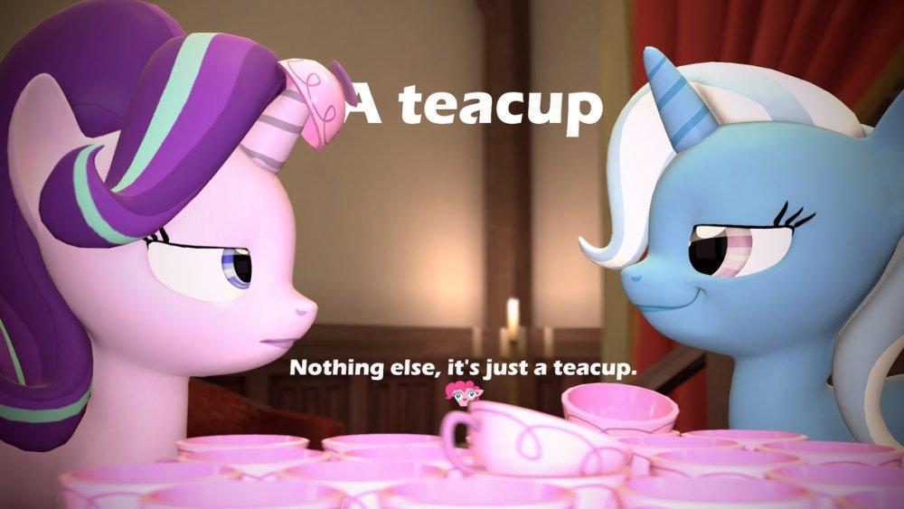 _sfm_mlp__dl__teacups__by_walters3dstuff