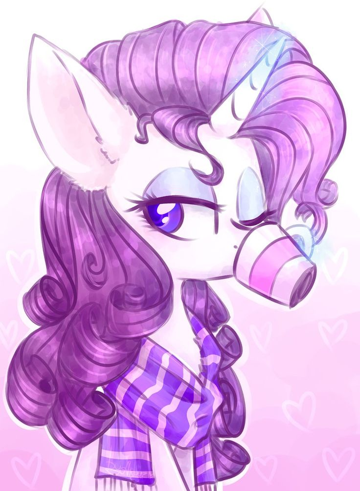 Image result for mlp rarity graceful fanart
