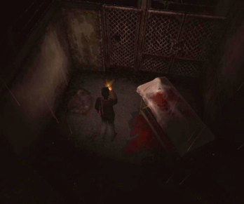 silent_hill_1_6089.PNG