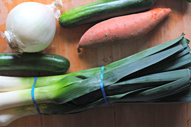 Vegetable-Kugel.png?resize=640,427
