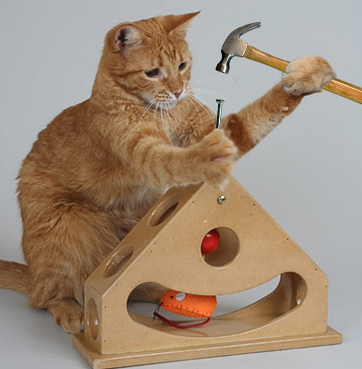 bob_cat_the_builder_by_captainscratch-d4