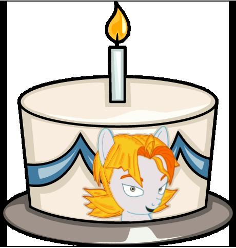 cake1yr.png