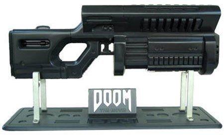 Pin on Movie Guns