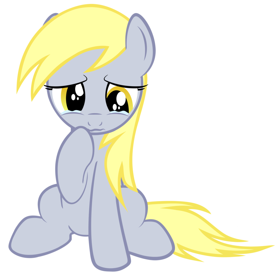 derpy_crying_vector_by_greenmachine987-d947z8p.png