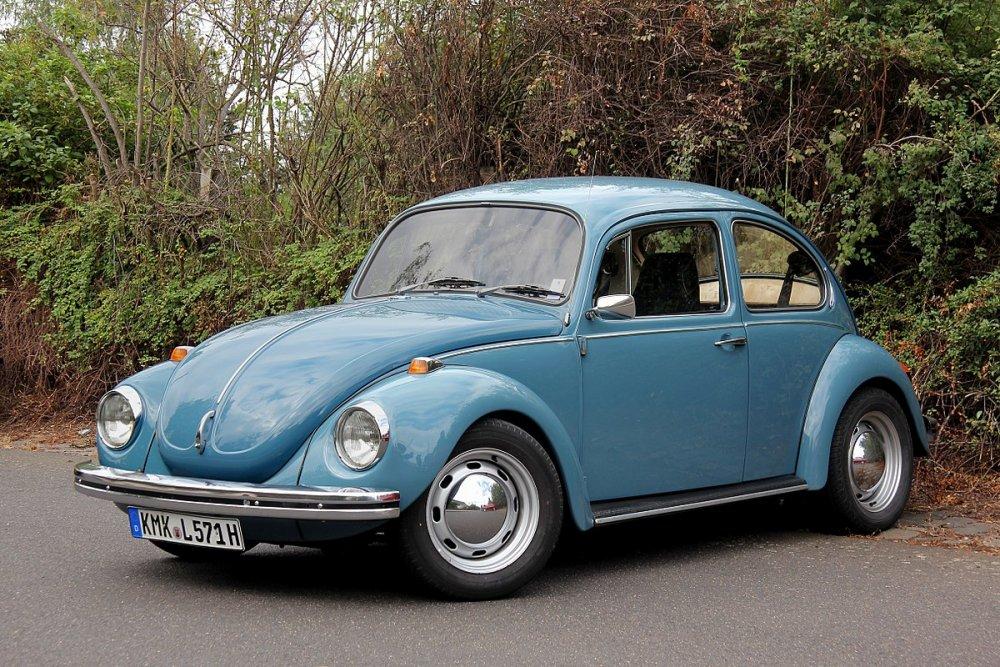 Image result for beetle car