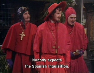 spanish%20inquisition.jpg?height=250&wid