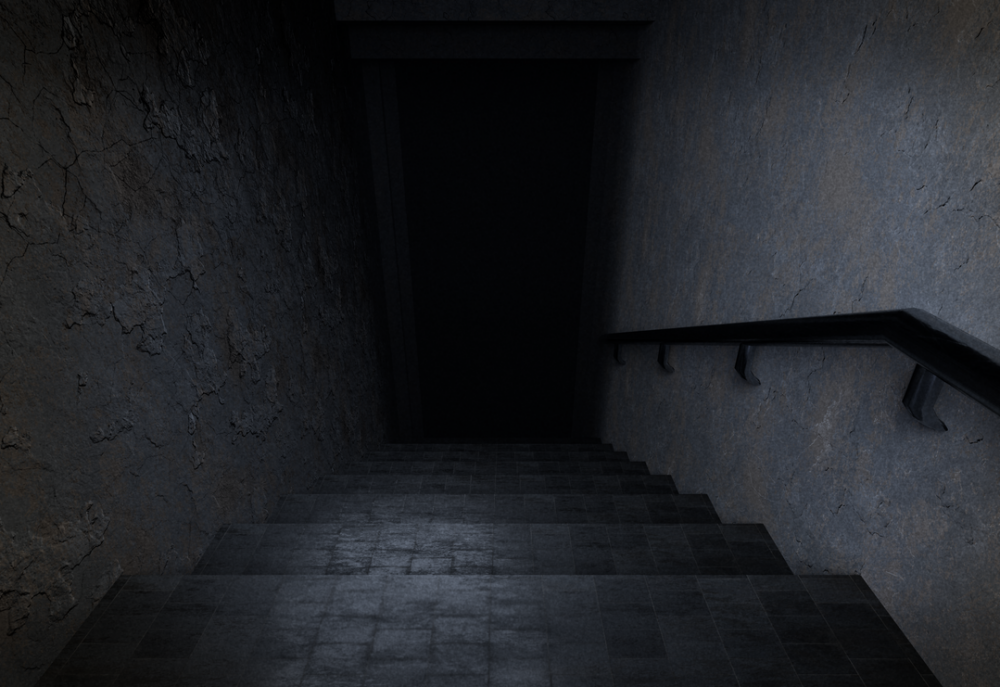 dark_creepy_staircase_to_basement_by_fad