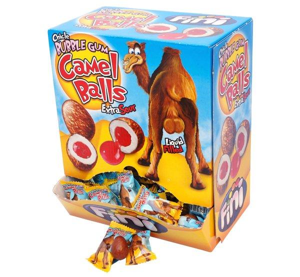Image result for camel balls candy