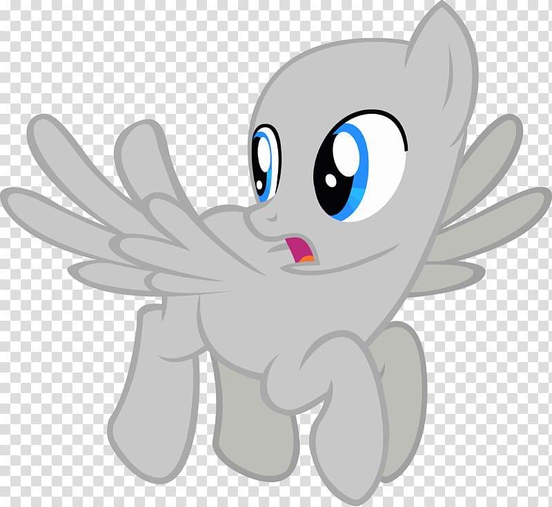 flying-pony-base-my-little-pony-illustra