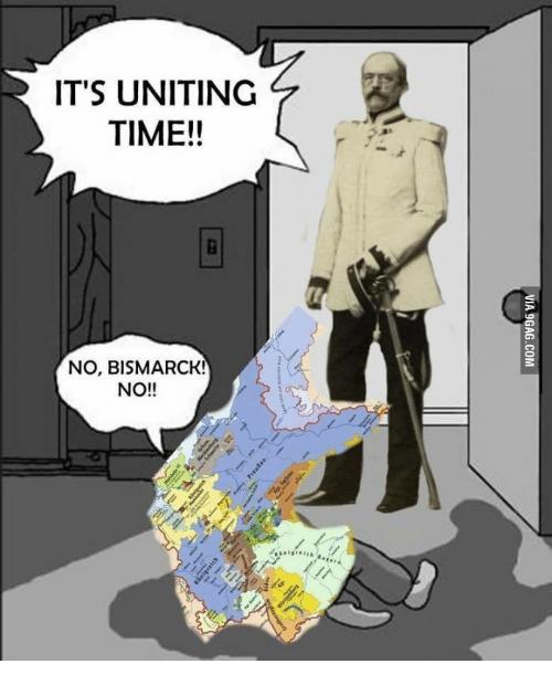 its-uniting-time-no-bismarck-no-14342602.png