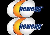 logo2_merchant_newegg.png