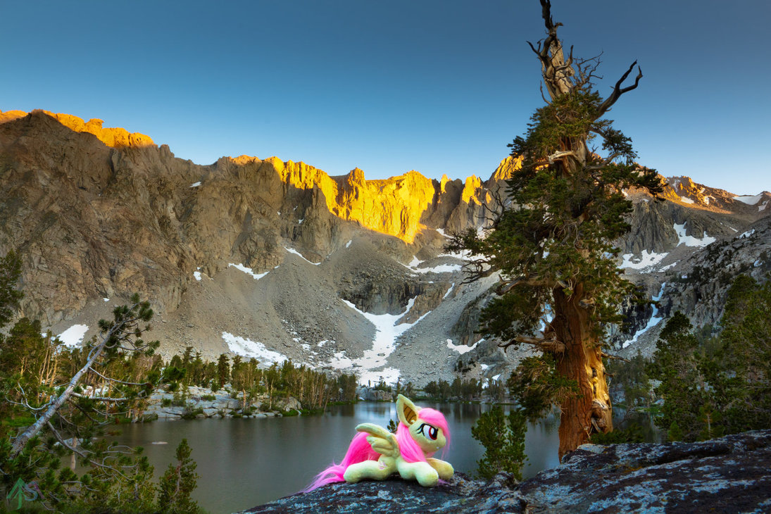 mattock_lakes_sunset_with_flutterbat_pat