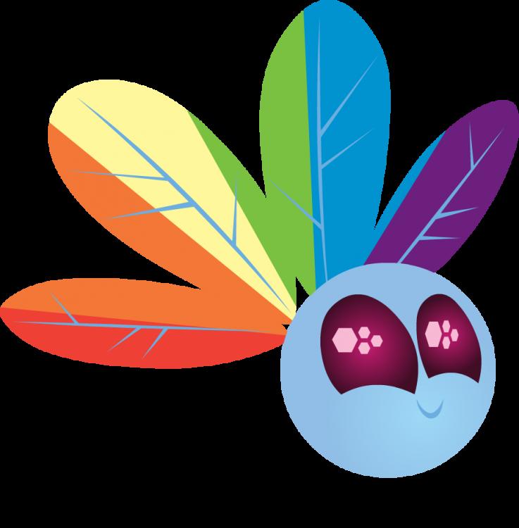 parasprite_rainbow_dash.png