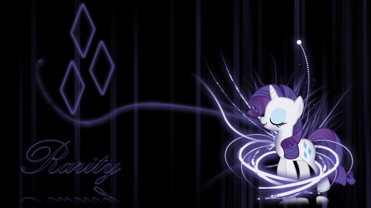 rarity___elegant_abstract___wallpaper_by