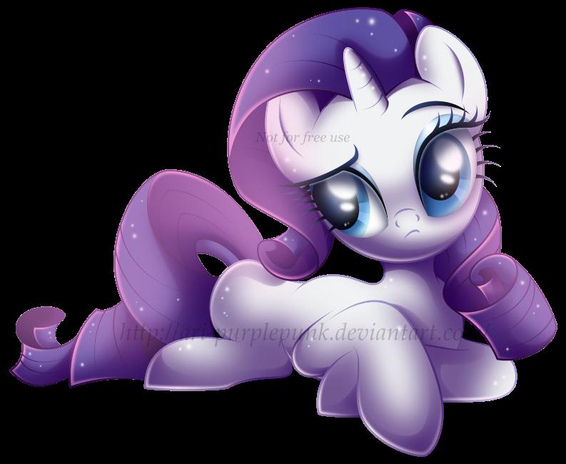shiny_rarity_by_ari_purplepunk-dauntic.p