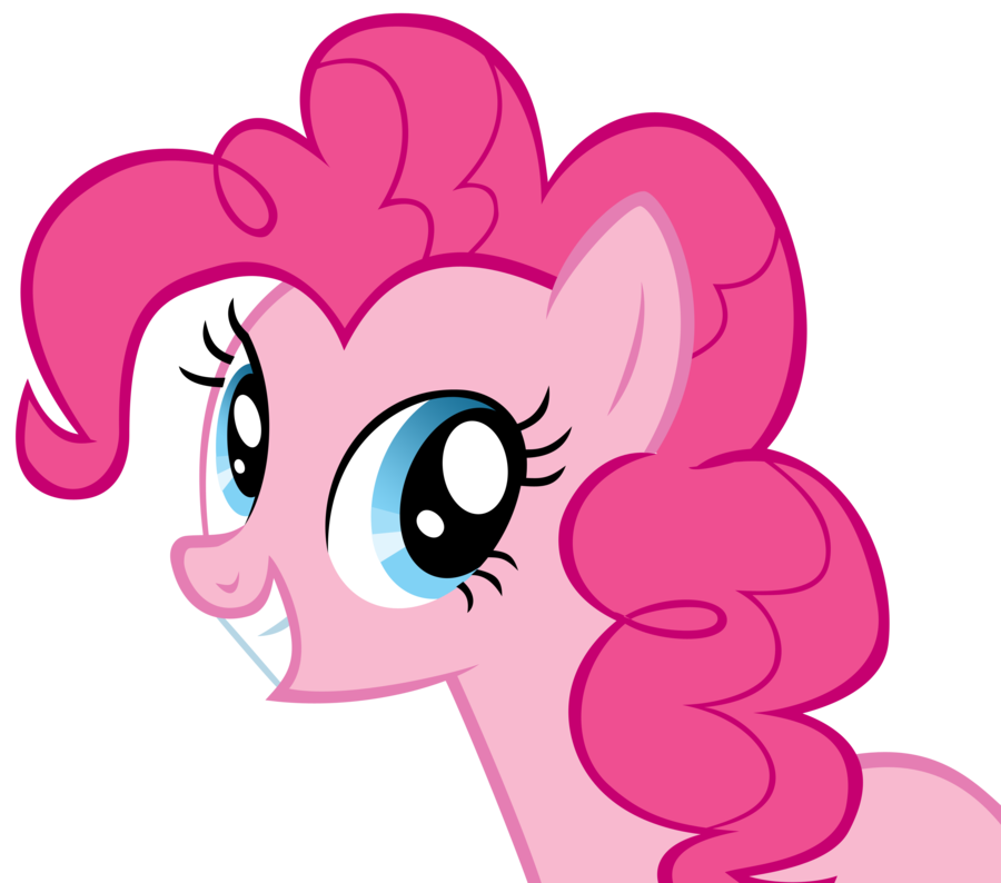 smiling_pinkie_pie_by_yourfaithfulstudent-d4k8yhv.png