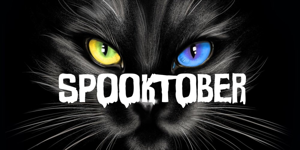 For Fang-tastic Comedy Check Out Spooktober - Vancouver TheatreSports League